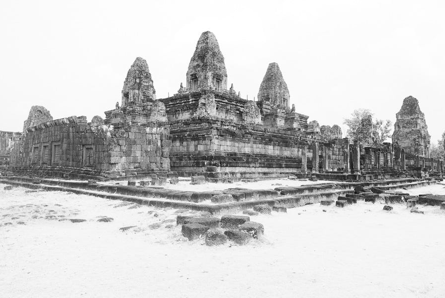 Angkor Hi Key.png