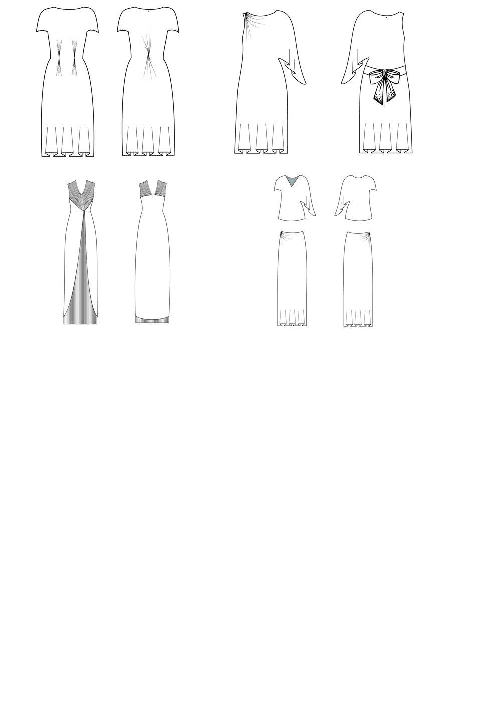 Desenhos Técnicos 3.jpg