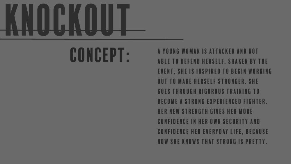 Knockout_Processbook_Page_05.jpg
