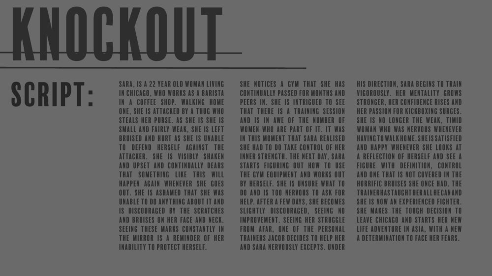 Knockout_Processbook_Page_06.jpg