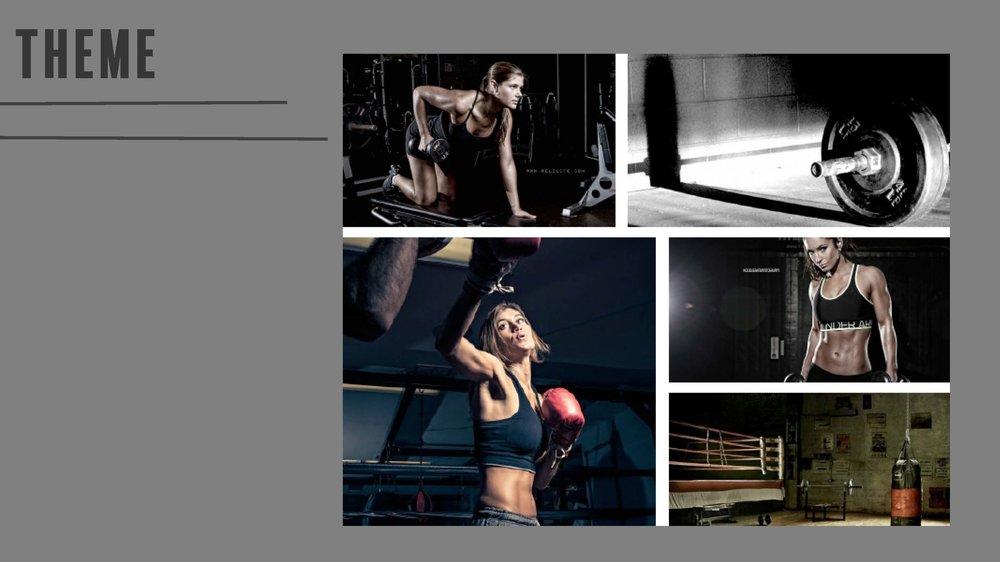 Knockout_Processbook_Page_07.jpg