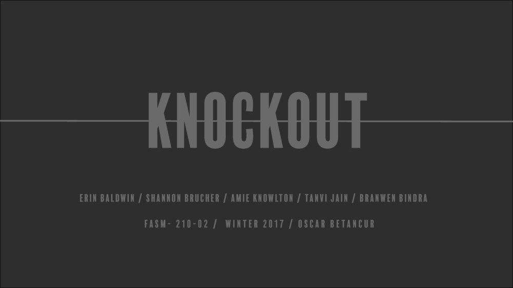 Knockout_Processbook_Page_01.jpg