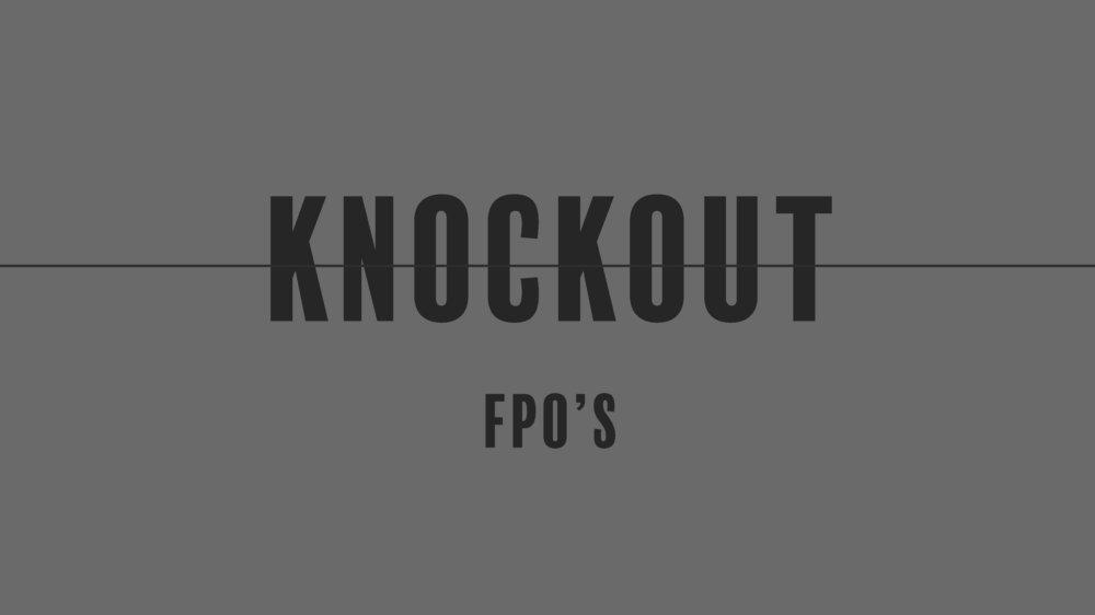 Knockout_Processbook_Page_18.jpg