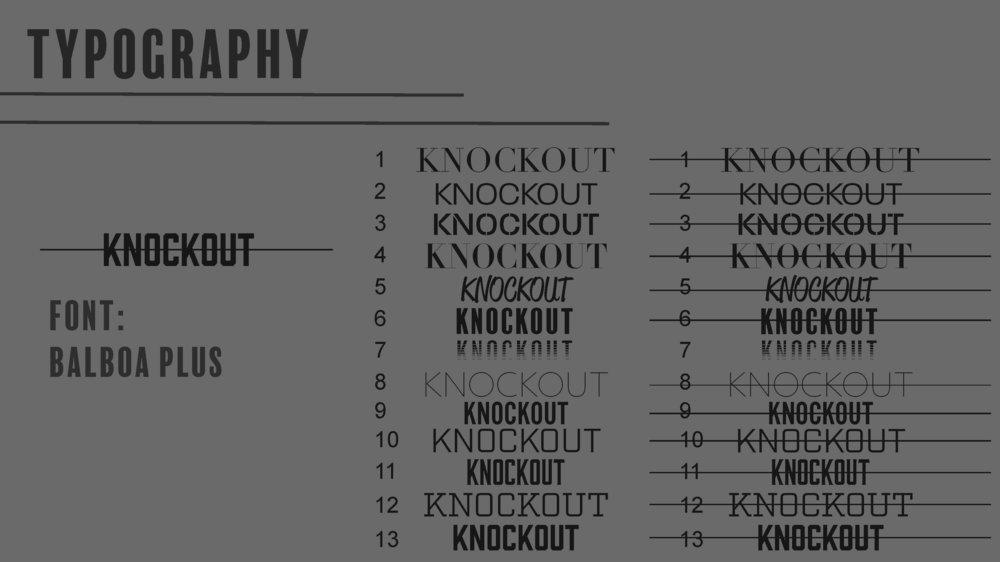 Knockout_Processbook_Page_43.jpg