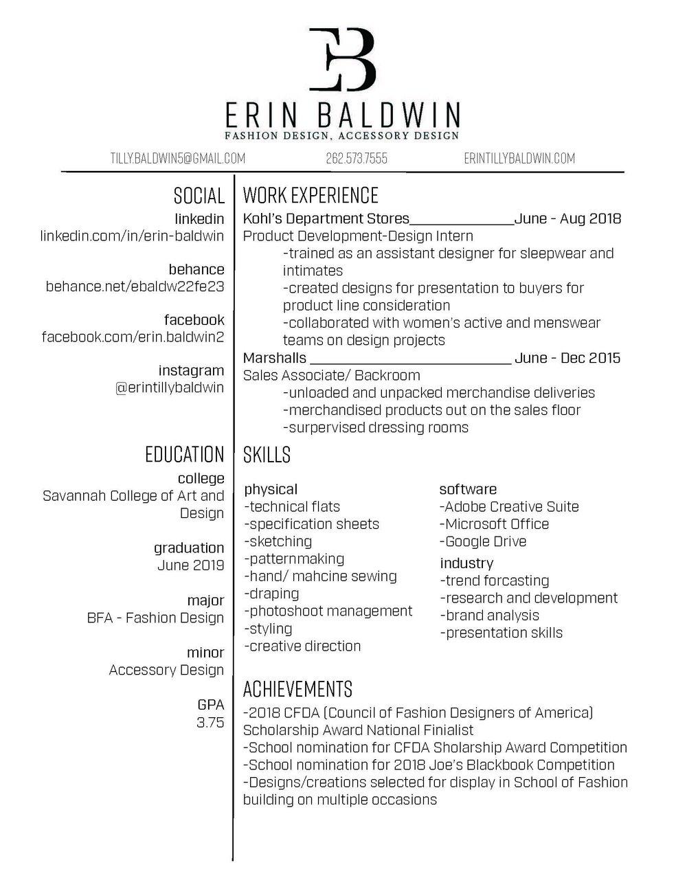 Branding_resume.jpg