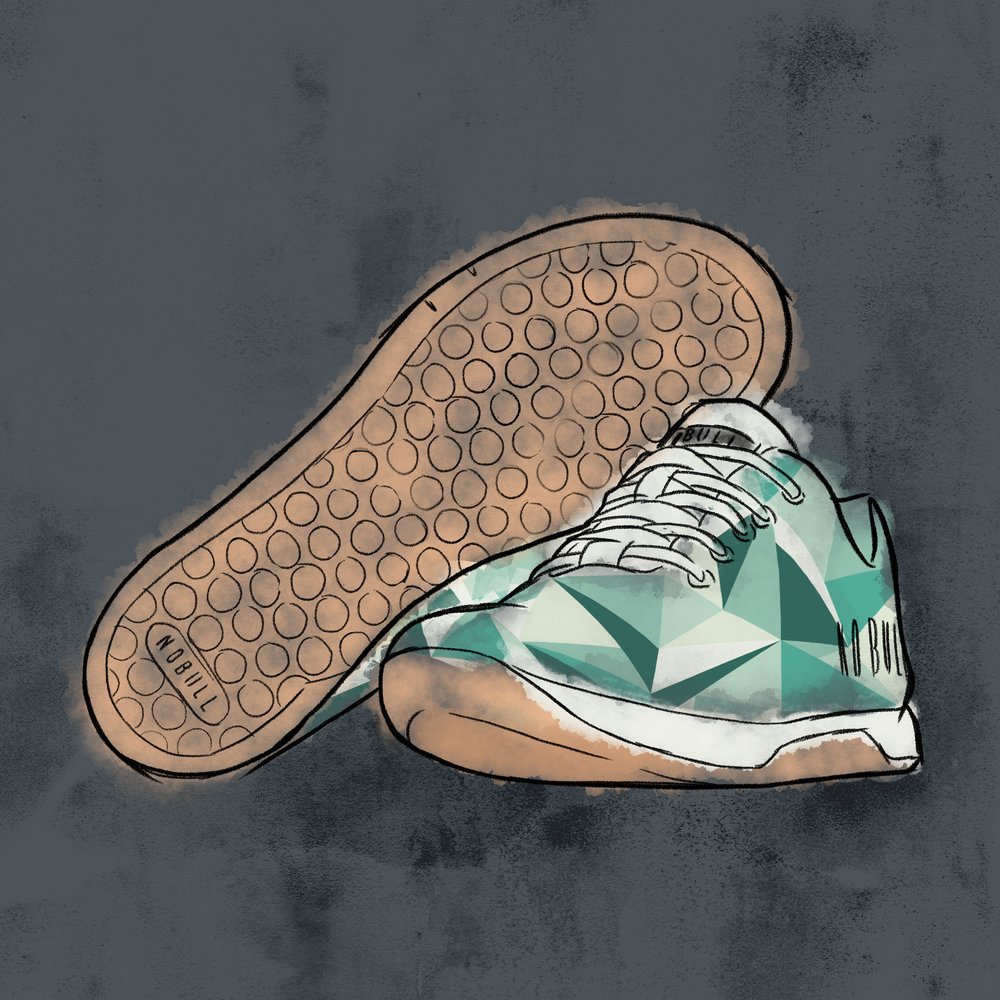 shoe1new.jpg