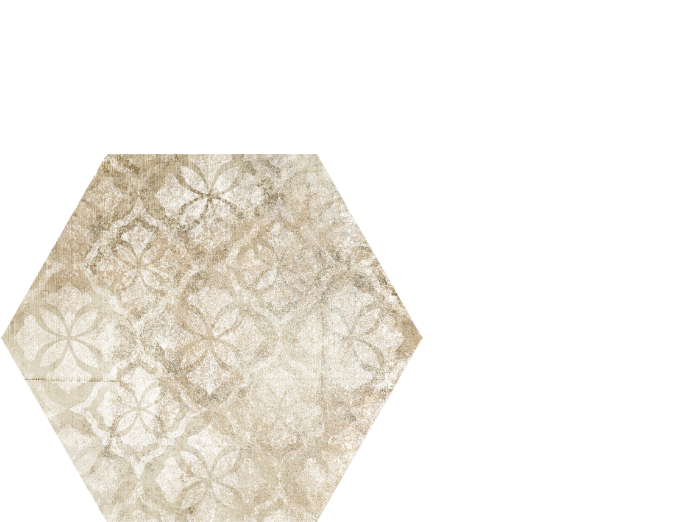 approach 13.75 16 taupe_decor