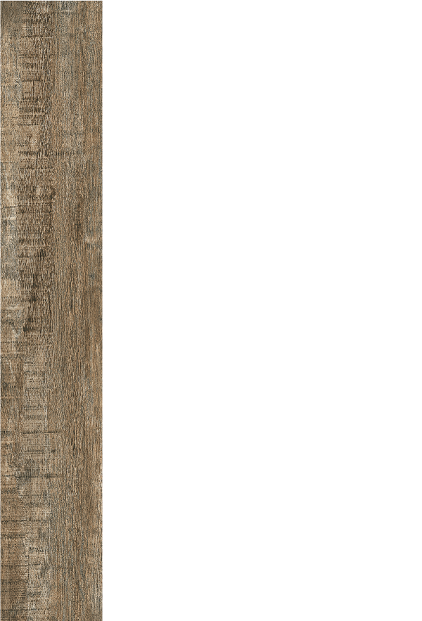 barn wood tile brown 6.5 x 39.258