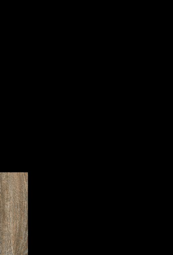 barn wood tile brown 4.25 x 13