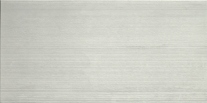 """Cemento bianco - white - cassero 12"""" x 24"""" and 24"""" x 48"""""""