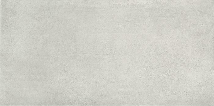 "Cemento bianco - white - rassato 12"" x 24"" and 24"" x 48"""