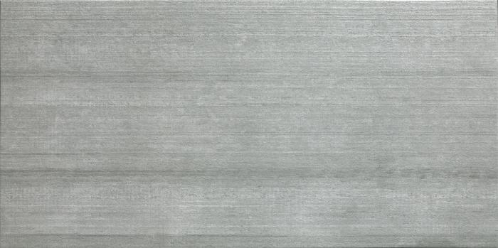 """Cemento grigio - cassero 12"""" x 24"""" and 24"""" x 48"""" - Grey"""