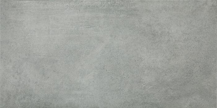 """Cemento grey - grigio - rassato 12"""" x 24"""" and 24"""" x 48"""""""
