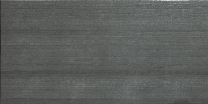 """Cemento antracite- cassero 12"""" x 24"""" and 24"""" x 48"""" - Black"""