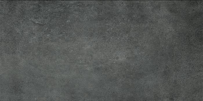 """Cemento antracite - black - rassato 12"""" x 24"""" and 24"""" x 48"""""""