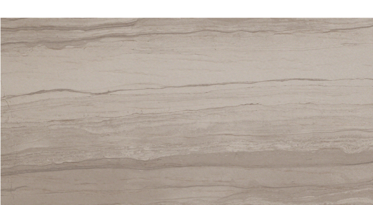 "Elegante  12"" x 24"" polished and natural taupe"