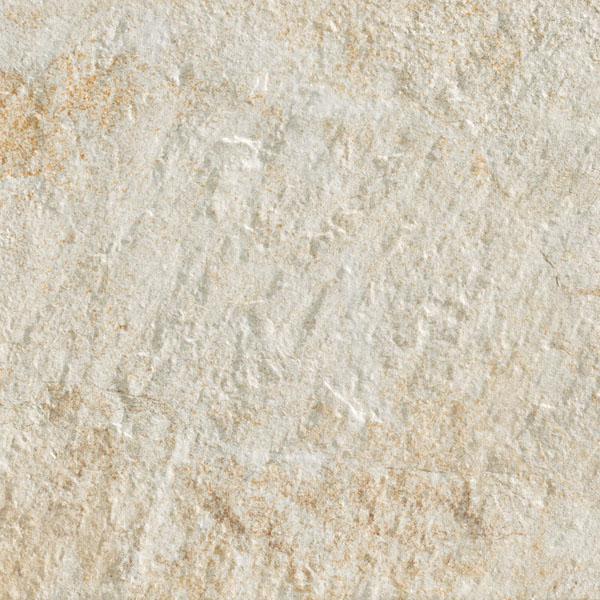 "evo 2 quarziti glacier beige, 24"" x 24"" 2cm outdoor tile paver"