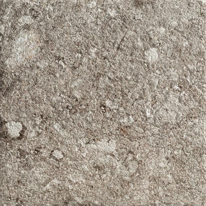 "evo 2 norr gra beige grey, 24"" x 24"" 2cm outdoor tile paver"