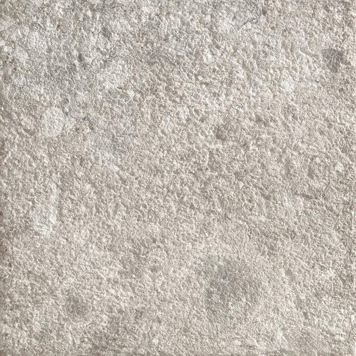 "evo 2 norr vit grey, beige 24"" x 24"" 2cm outdoor tile paver"