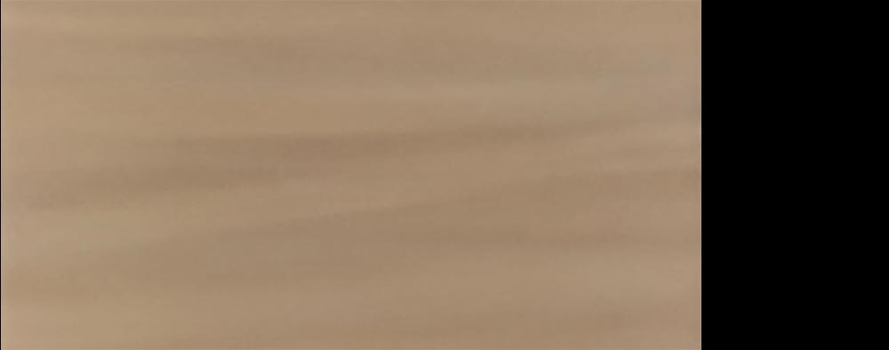 """Iki 11.75"""" x 23.5"""" porcelain tile sand"""