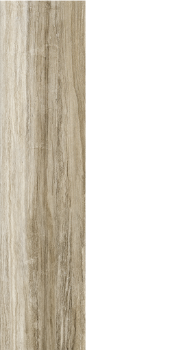 "Drift, wood look tile. 9"" x 36"" - Beige"