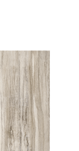 "drift WOOD LOOK TILE WHITE, 12"" X 24"""