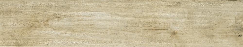 "log wood 6.5"" x 39.25"" cream"