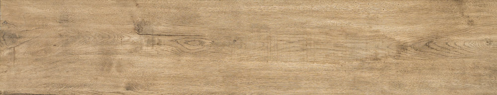 "log wood 6.5"" x 39.25"" beige"
