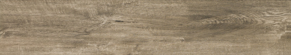 "log wood 6.5"" x 39.25"" gray"