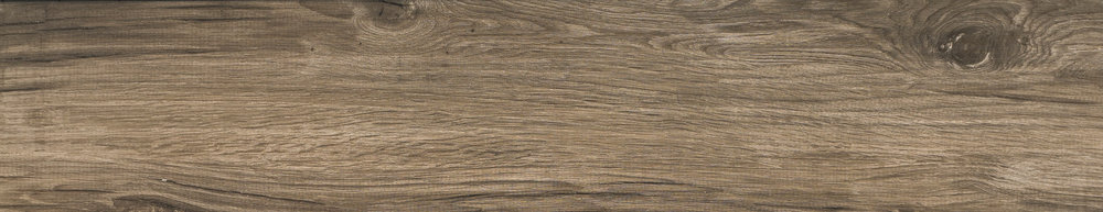 "log wood 6.5"" x 39.25"" taupe"
