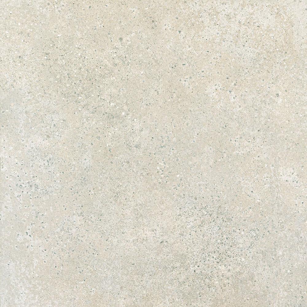 """my wood 8"""" x 32"""" whitemashup porcelain tile floor. 23.5"""" x 23.5"""" white"""