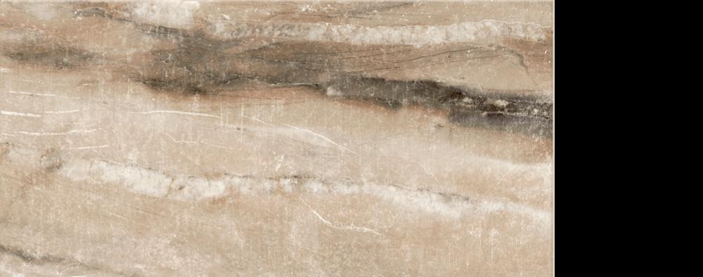 "Pearl porcelain floor tile Almond, Beiger 12"" x 24"""