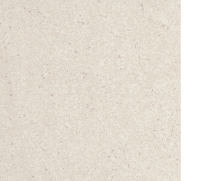 "basaltina porcelain floor tile 24"" x 24"" ivory white"