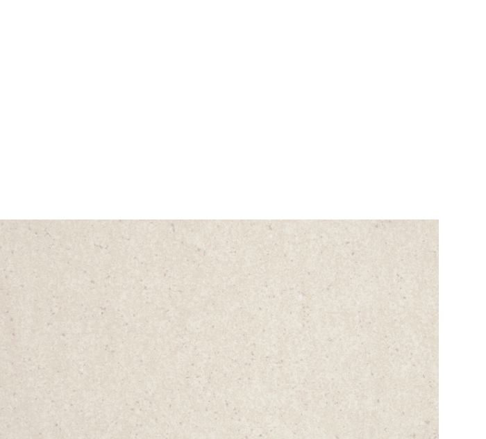 "basaltina porcelain floor tile 12"" x 24"" ivory white"