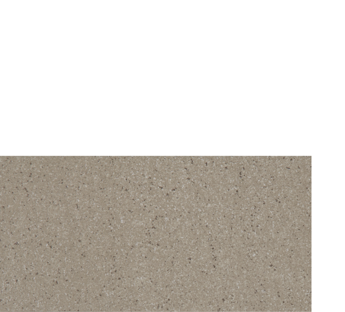"Basaltina porcelain floor tile, 12"" x 24"" Gray"