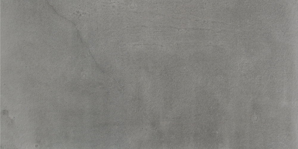 "Find porcelain tile, 12"" x 24"" Ash, Grey"
