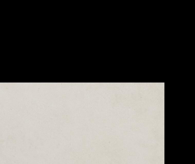 """pietra italia porcelain tile 12"""" x 24"""" white"""