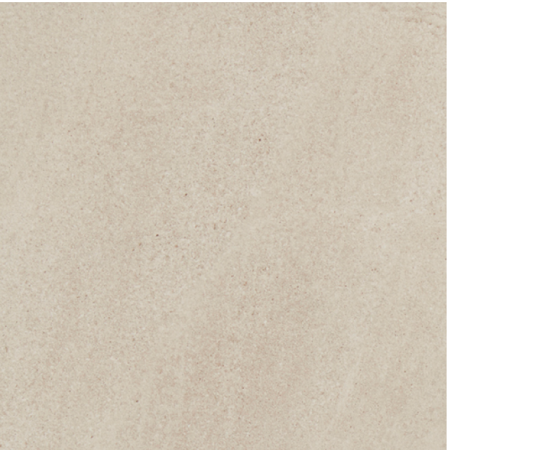 "pietra italia porcelain tile 24"" x 24"" beige"