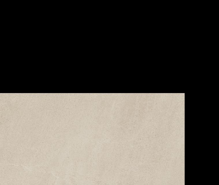 "pietra italia porcelain tile 12"" x 24"" beige"