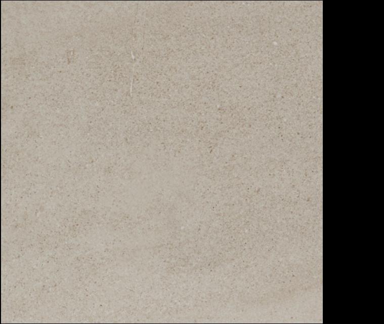 """pietra italia porcelain tile 24"""" x 24' gray"""