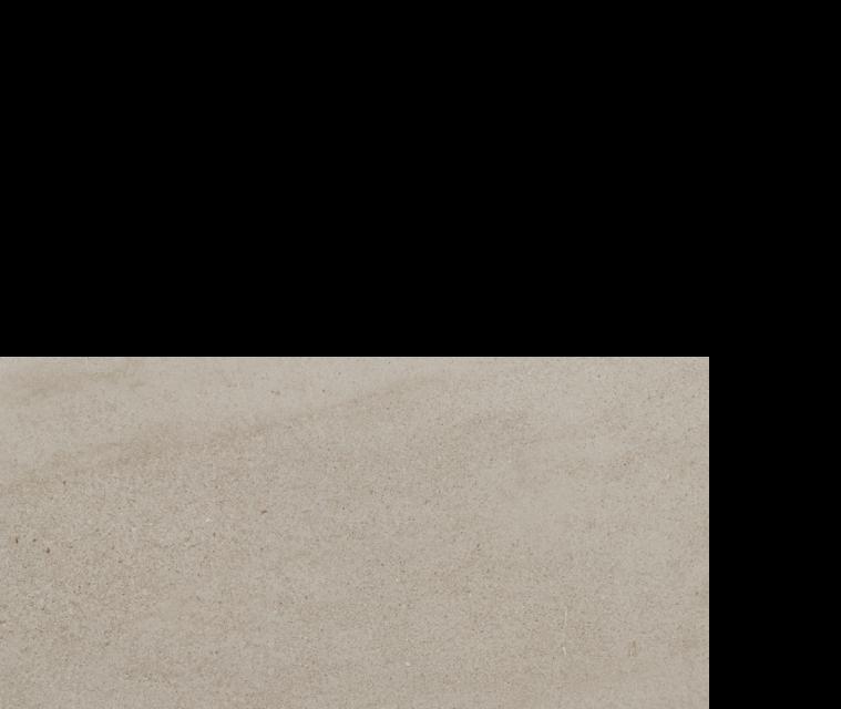 """pietra italia porcelain tile 12"""" x 24' gray"""
