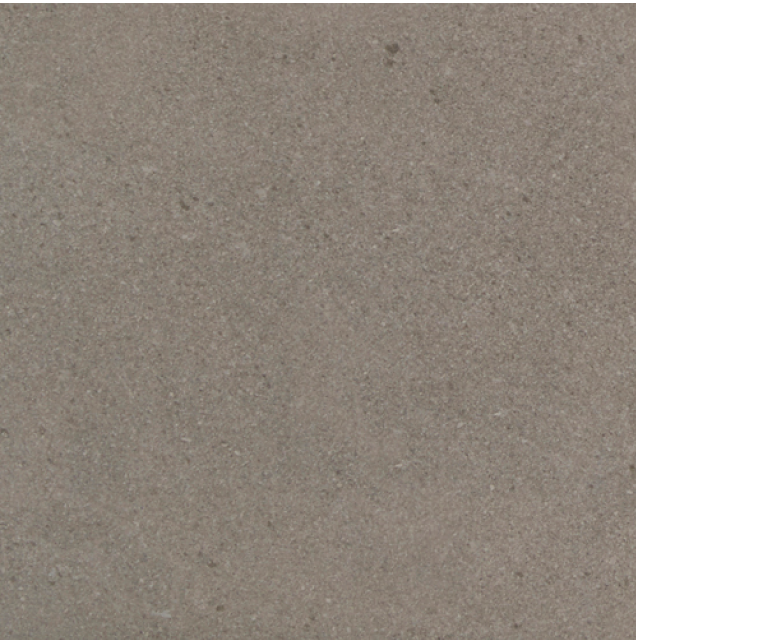 "Pietra italia porcelain tile 24"" x 24"" black"