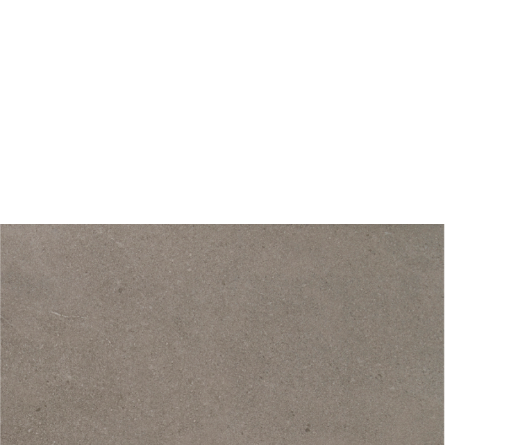 "Pietra italia porcelain tile 12"" x 24"" black"