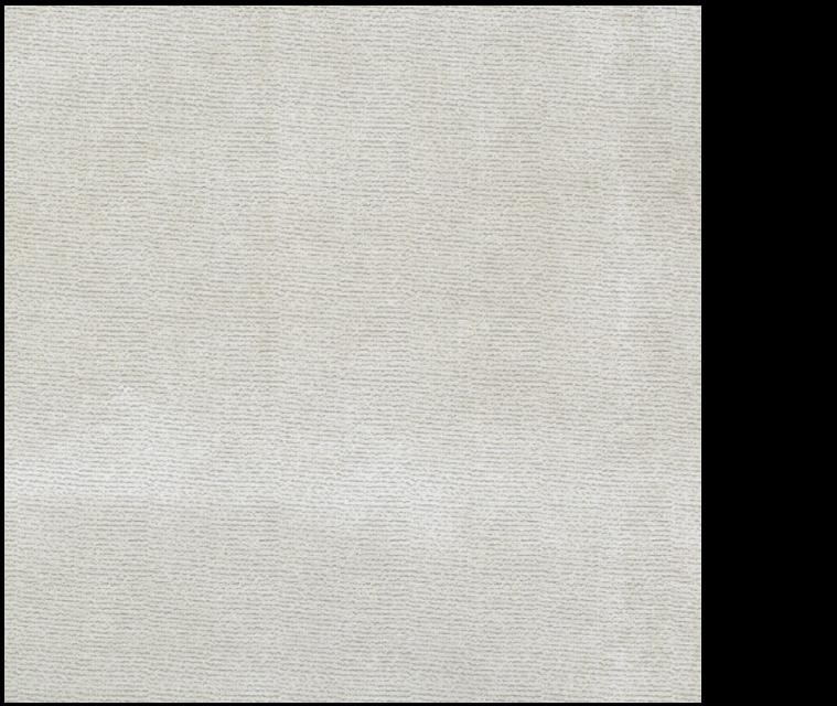 """reside, 24"""" x 24"""" porcelain tile beige"""