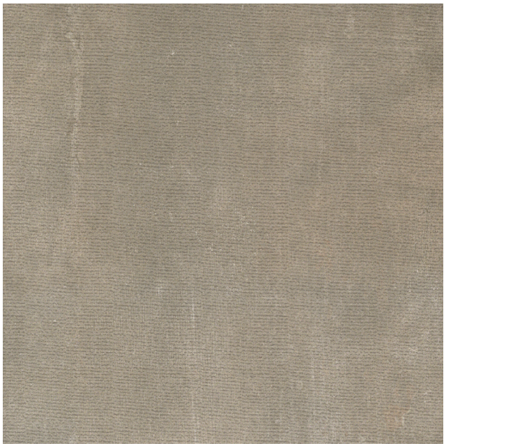 "reside, 24"" x 24"" porcelain tile brown"