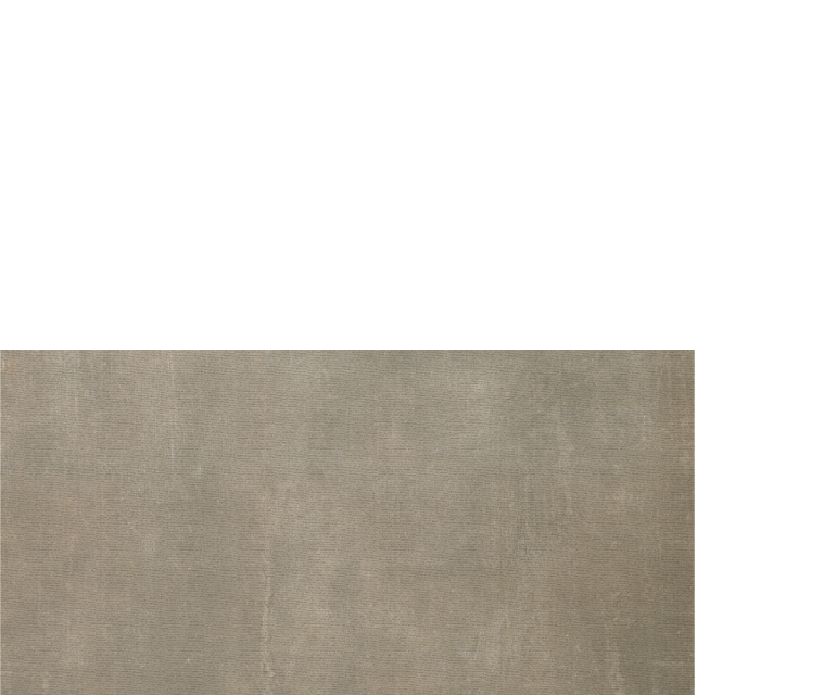 "reside, 12"" x 24"" porcelain tile brown"