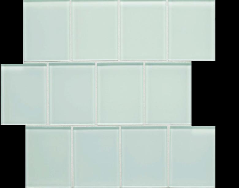 islandia glass mosaics naxos