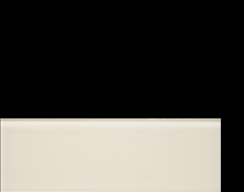 islandia lanai beige 4x12 white glossy and matte