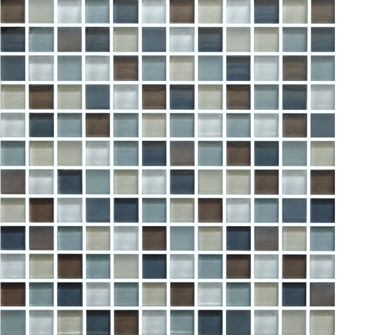skylights glass mosaic cosmopolitan
