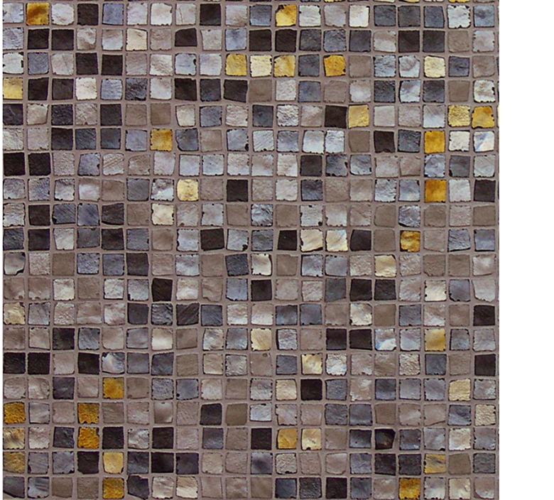 Vetro Glass Mosaic Mix Schuro